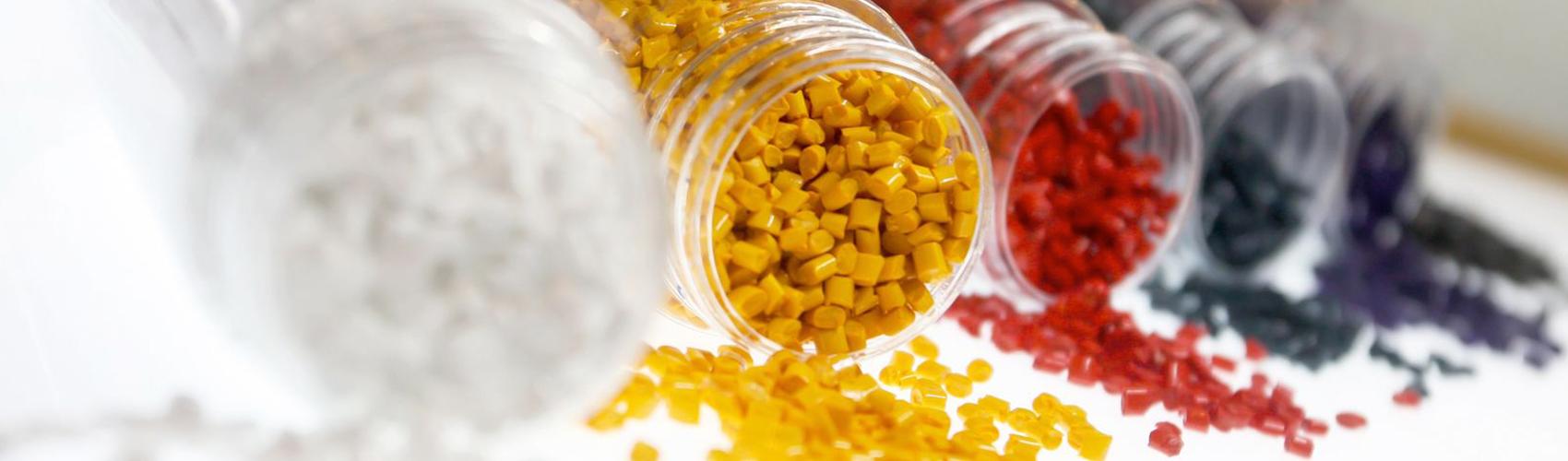 polymer-tubes-slide