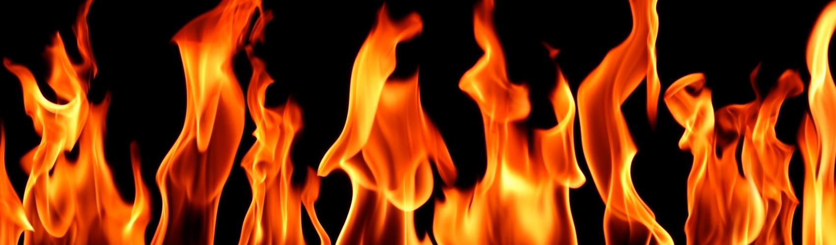flame-ret-slide